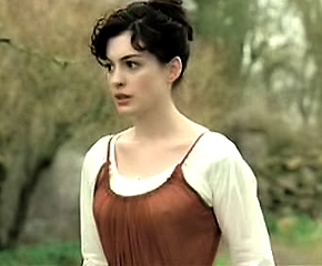 anne_hathaway-becoming_jane