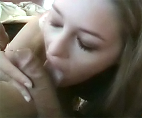 keeley hazell sex tape