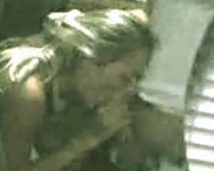Lindsay Lohan Sex Tape