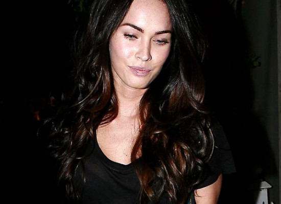 megan-fox-seethru