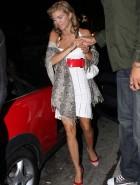 annalynne-mccord-dress1