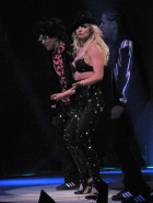 britney-spears-concert