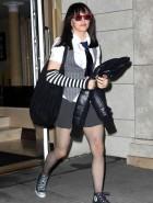 madonna-schoolgirl