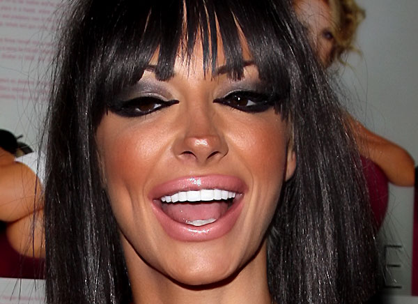 jodie-marsh-scary.jpg