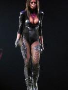 Ciara big tits