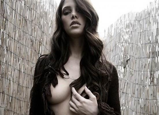Эшли грин видео секс подборочка
