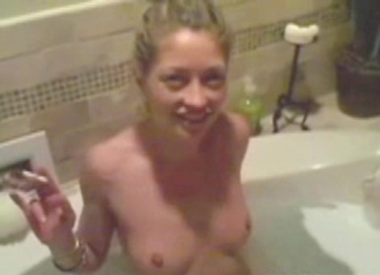 rebecca gayheart sex tape 'The Porn Star Guide to Great
