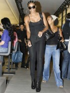 Ciara cleavage