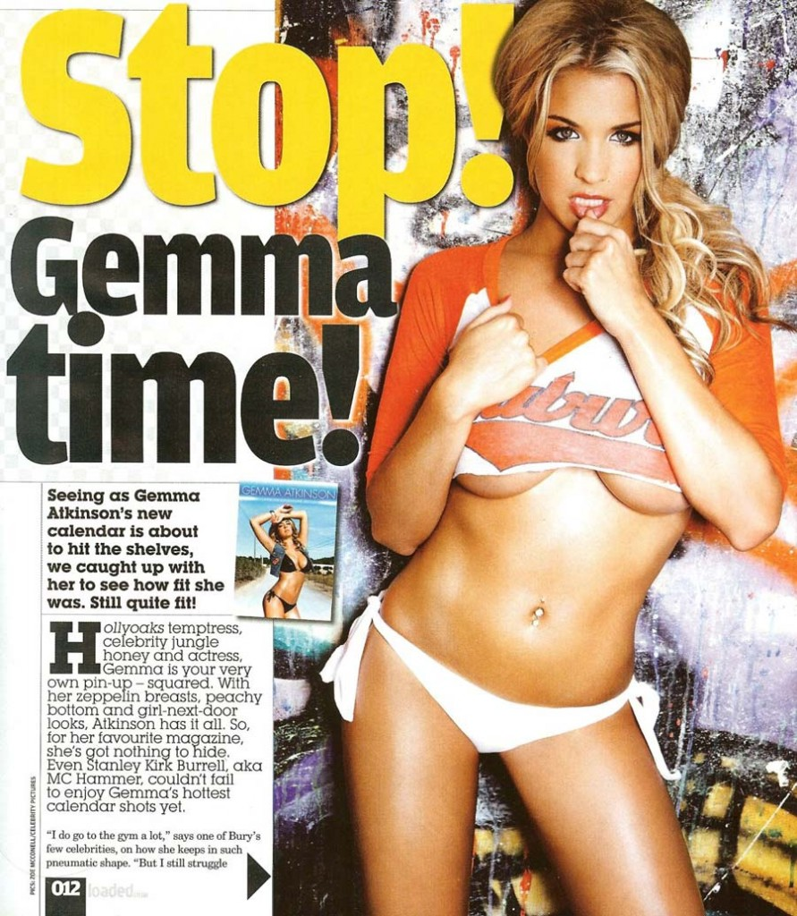 gemma atkinson hot 1 891x1024 Click Here And Download All Celebrity Sex Tapes