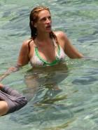 julia-roberts-bikini-1