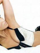 Rachel Stevens sexy