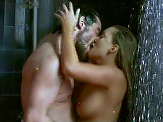free nicki minaj pornography