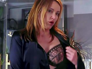 christa miller lingerie Tracy Bryan Kite   Texas Sex Offender Registry