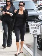 Kim Kardashian perfect
