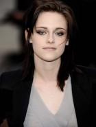 Kristen Stewart pokies