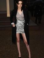 Kristen Stewart single