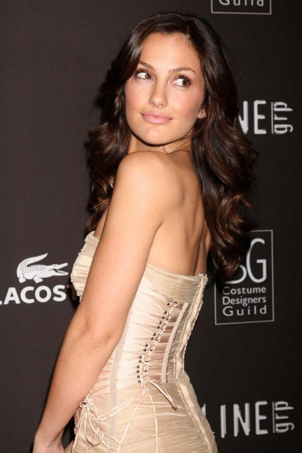 minka kelly booty 600x900 black girl nude order handmade enlargement