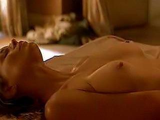 Movie Stars Nude Videos