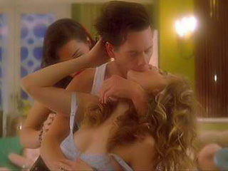 Rachael blanchard sex scene clip video