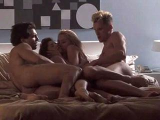 porn reality anal sex
