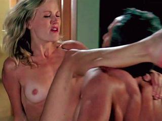 boring sex positions malin akerman sex scene