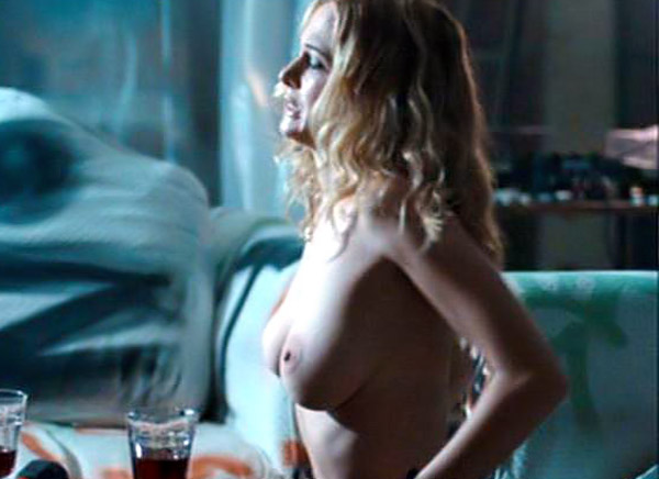 Easier Heather graham jaime winstone nude