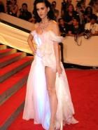 Katy Perry gala