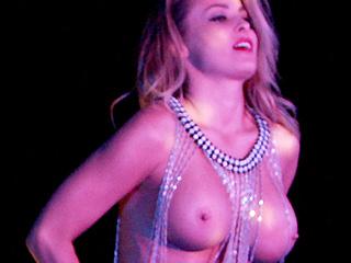 Carmen Electra Carmen Electra, celebrity sex videos