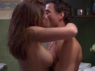 Gujrati Girl Nude Porn