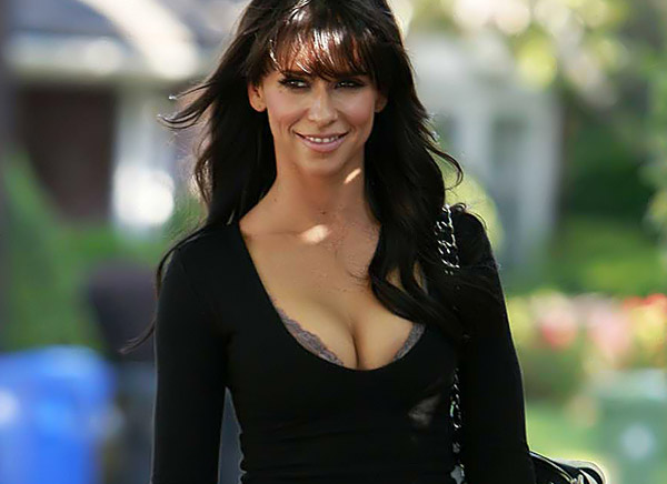 Katrina porn star video