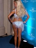 Bridget Marquardt booty