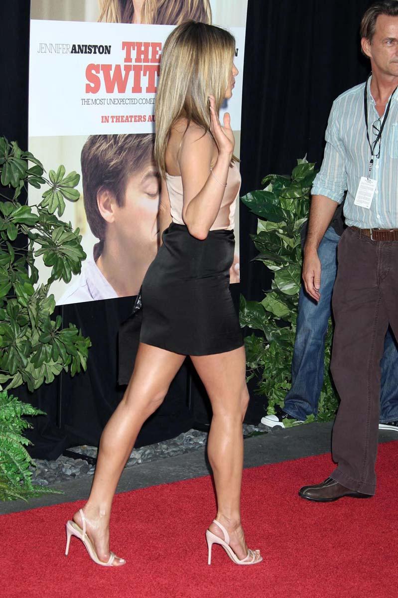 Anastasia brook lee adams nude pictures