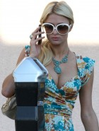 Paris Hilton gallery
