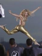 Shakira big ass