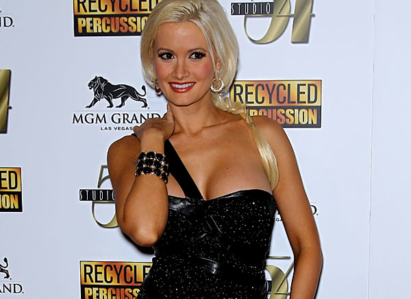 Sorry, Holly madison s ass apologise, but