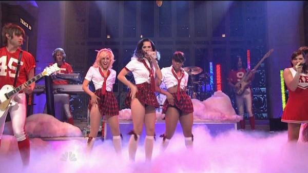 Katy Perry upskirt katyperryupskirt1jpg