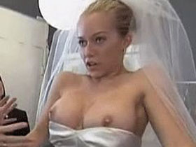 kendra wilkinson tits kendra wilkinson nude. See what the networks couldn't ...