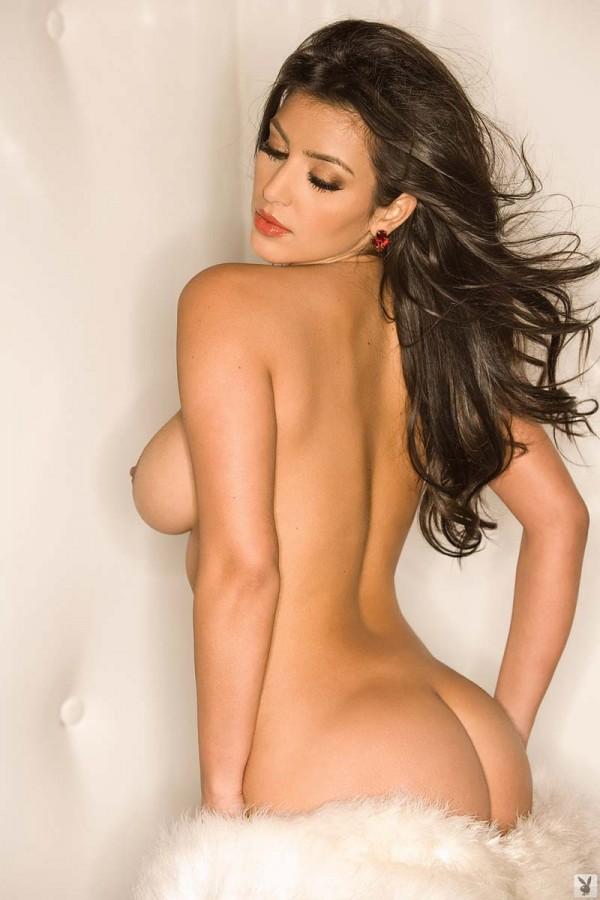 kim-kardashian-nude-playboy-13.jpg