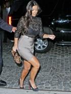 Kim Kardashian gallery