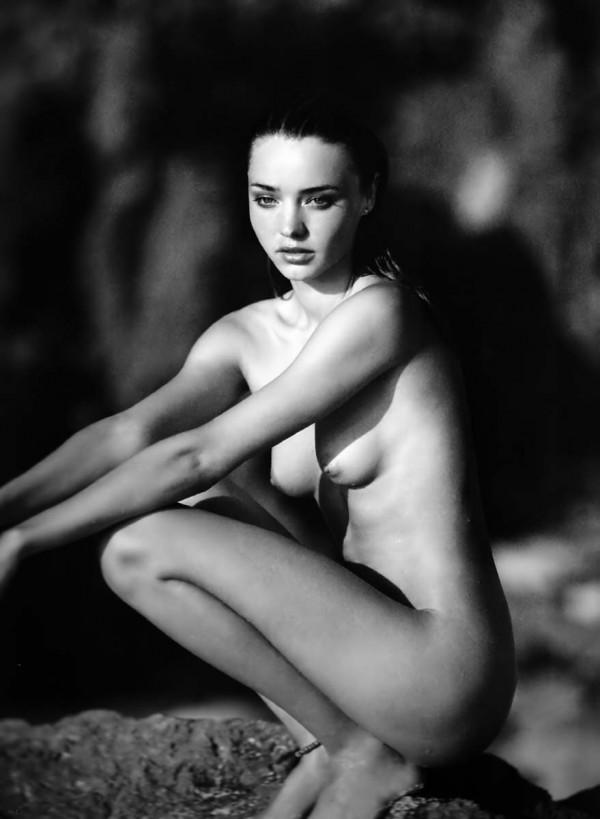 miranda-kerr-nude-1.jpg