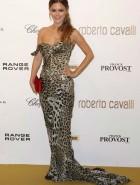 Rachel Bilson hotness