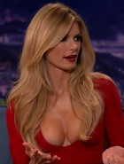 Marisa Miller boobs hot