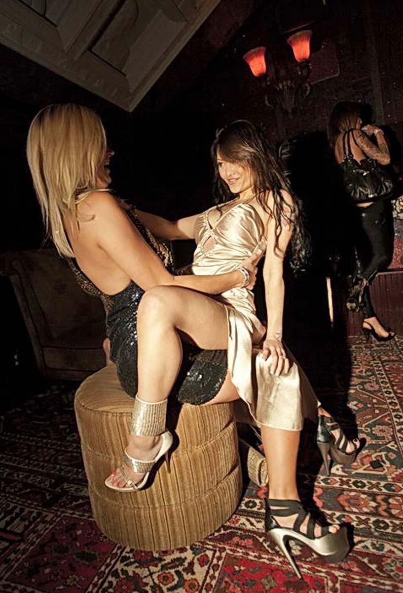 Those lesbian lap porn