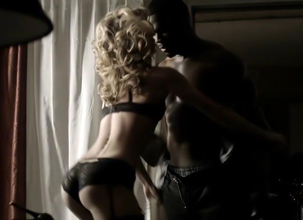 anna lynne mccord sex clip