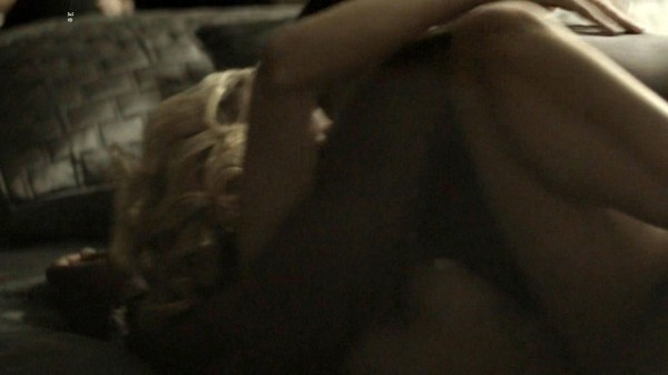 annalynne mccord nude 600x337 Celebrity sex tape scandalsphotogallery