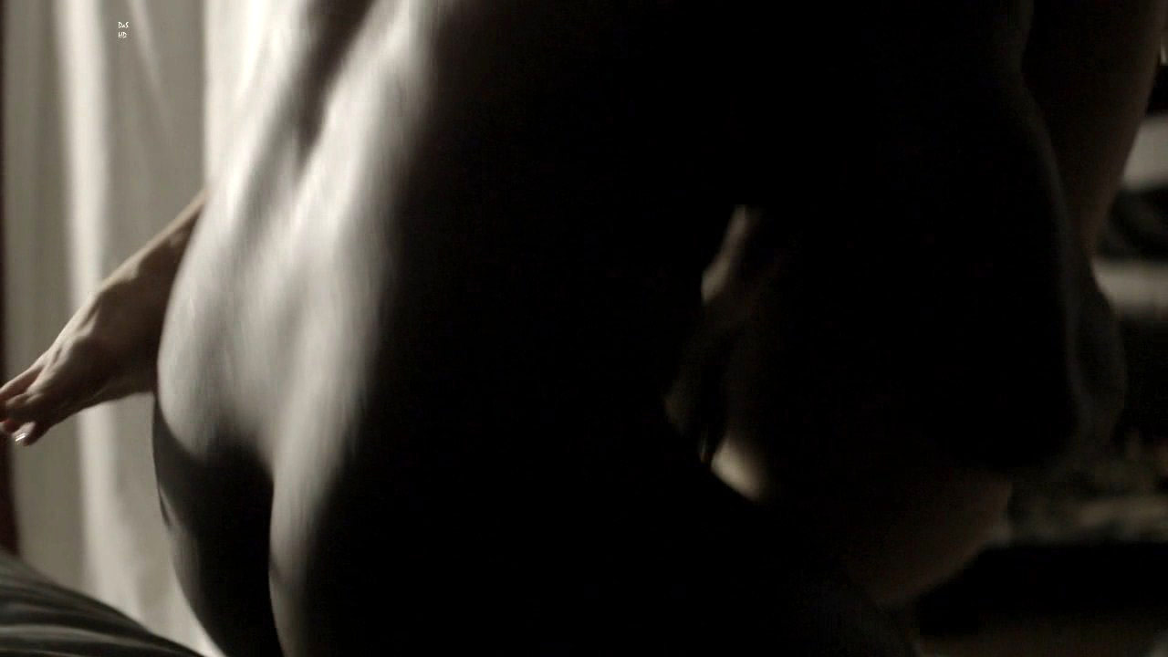 Annalynne mccord nude scene remarkable