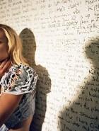 gallery of Lindsay Lohan