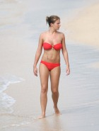 Gemma Atkinson bikini gallery