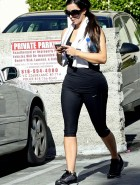 Kim Kardashian ass is disgusting