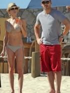LeAnn Rimes bikini hotness